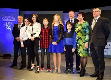 Anketa nejúspěšnější sportovec Rychnovska