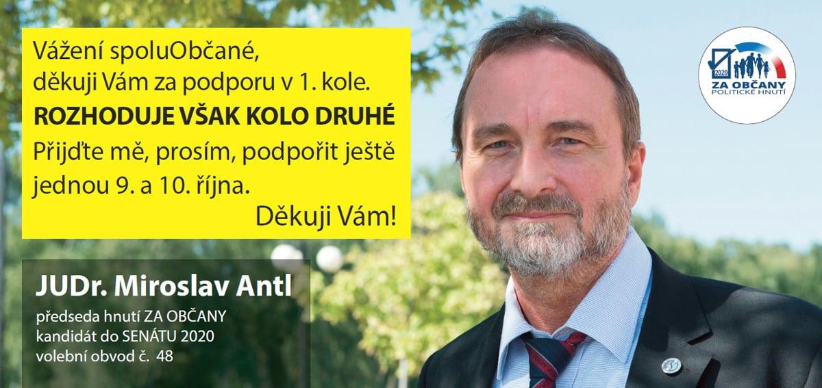 Miroslav-Antl-Za-obcany-2-kolo