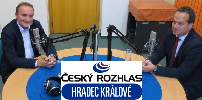 Senatni-volby-Cesky-rozhlas-web